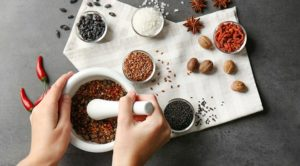 5 Must Have Tools for Every Home Kitchen