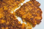 Is Kimchi Pancake (Kimchijeon) That Easy To Make? Absolutely!