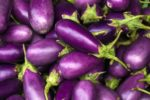 Eggplant: Purple is the new Black