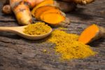 Turmeric: The Little Spice that Could