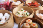 Is Dimsum Actually Healthy?