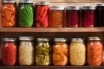 Pickles of the World and How to Make Them