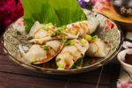 Teochew Soon Kueh Recipe: Here's How You Make This Traditional Dessert!