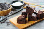 Your Easy 3-Step Brownie Recipe