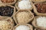 The Rice Debate: Brown Rice vs. White Rice