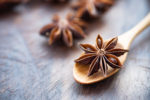 Cooking with Star Anise: A Powerful Spice!