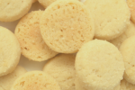 Everyone Will Love These Easy Sugee Cookies