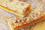 Delicious, Fragrant Mango Bars – Super Easy!