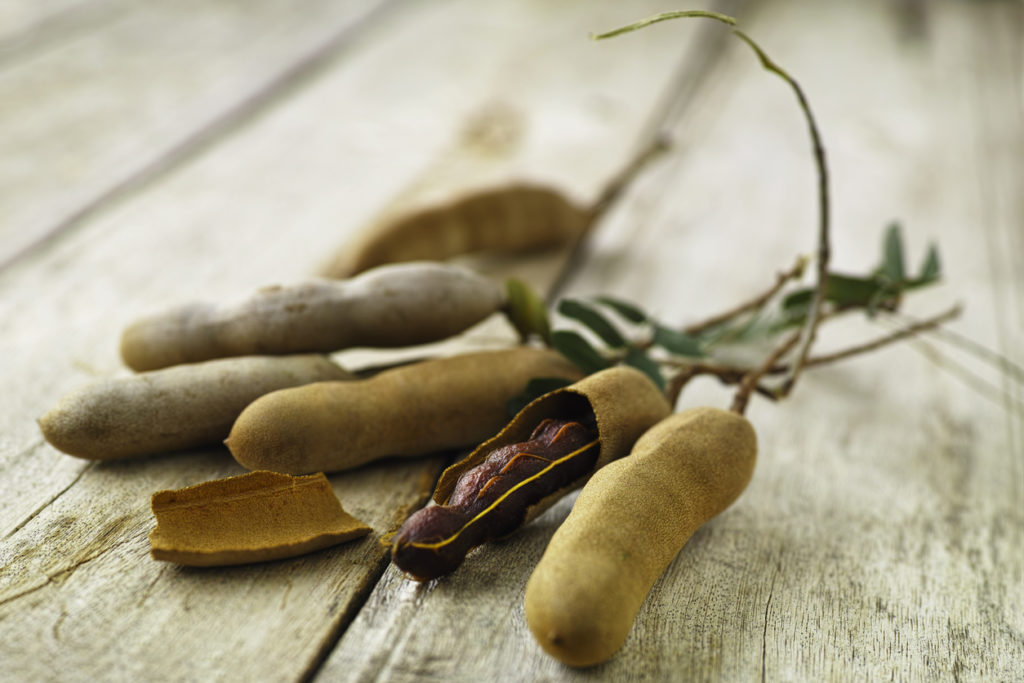 Eating Healthy with Asam Jawa (Tamarind) | Love Wholesome