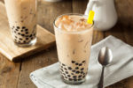 Is Bubble Tea Healthy?