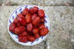 Red Dates Are The New Superfood You Can't Miss Out On!