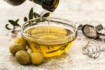 How To Choose The Best Oil for Cooking, and the Worst