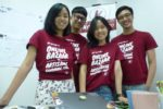 Kravve.co: Online Marketplace for Malaysia's Food Artisans