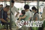 The Farmers' Market @ Central Singapore