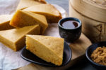 Easy, Soft, and Fluffy Cantonese Sponge Cake (Ma Lai Go)