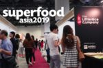 Superfood Asia 2019 Highlights Healthy and Halal