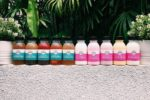 Craft and Culture: Probiotic Drinks