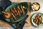 Favourite Raya Recipes: Your Guide To Hari Raya Cooking!