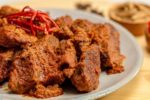 Beef Rendang Recipe for The Soul
